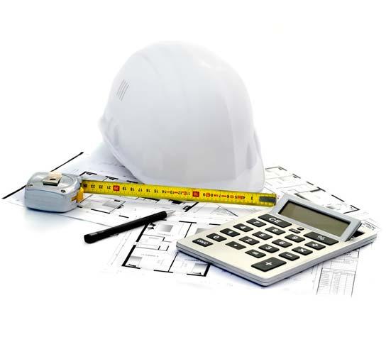 Travaux de rénovation - devis en ligneTravaux de rénovation - devis en ligne
