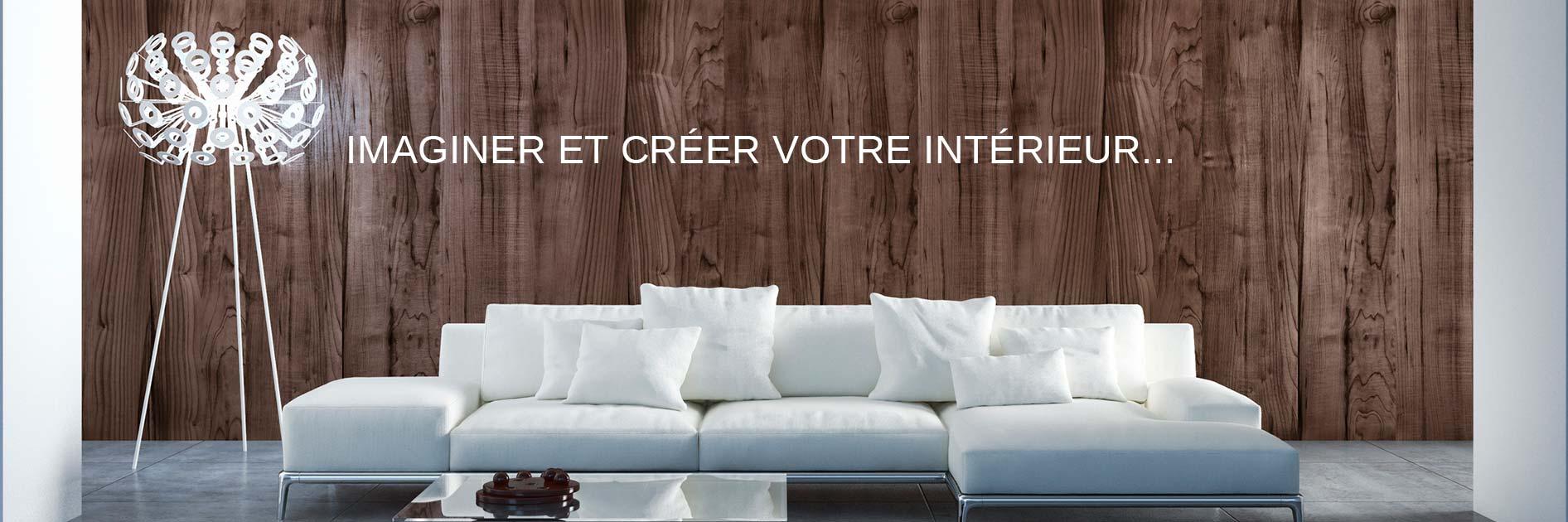 Aménagement et rénovation maison et appartement Grenoble