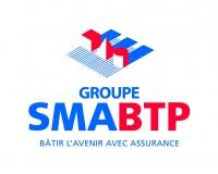 logo sma pro BTP
