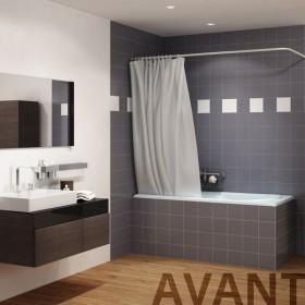 cabine de douche aide a la personne grenoble