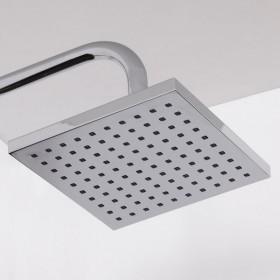 installation douche accessibilité grenoble isère