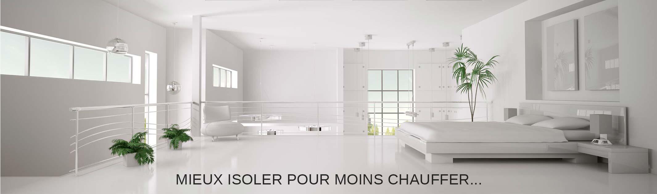 travaux d 39 isolation et de pl trerie sur grenoble et l 39 is re 38. Black Bedroom Furniture Sets. Home Design Ideas
