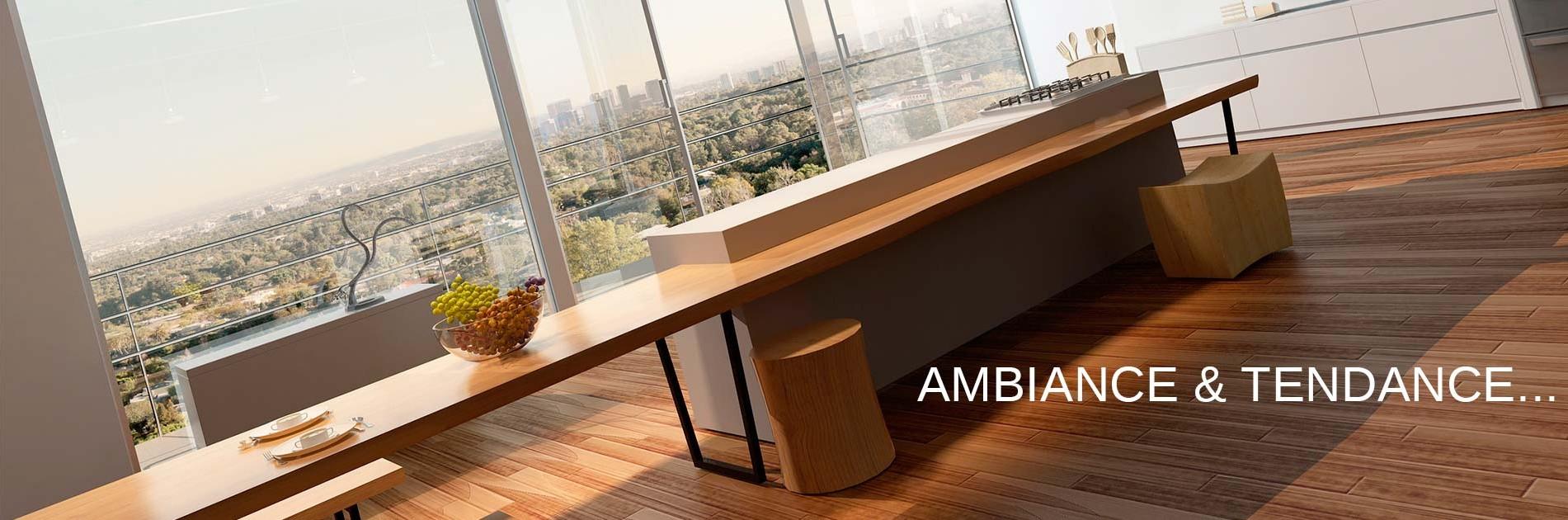 entreprise de pose de parquet sur grenoble et l 39 is re 38. Black Bedroom Furniture Sets. Home Design Ideas