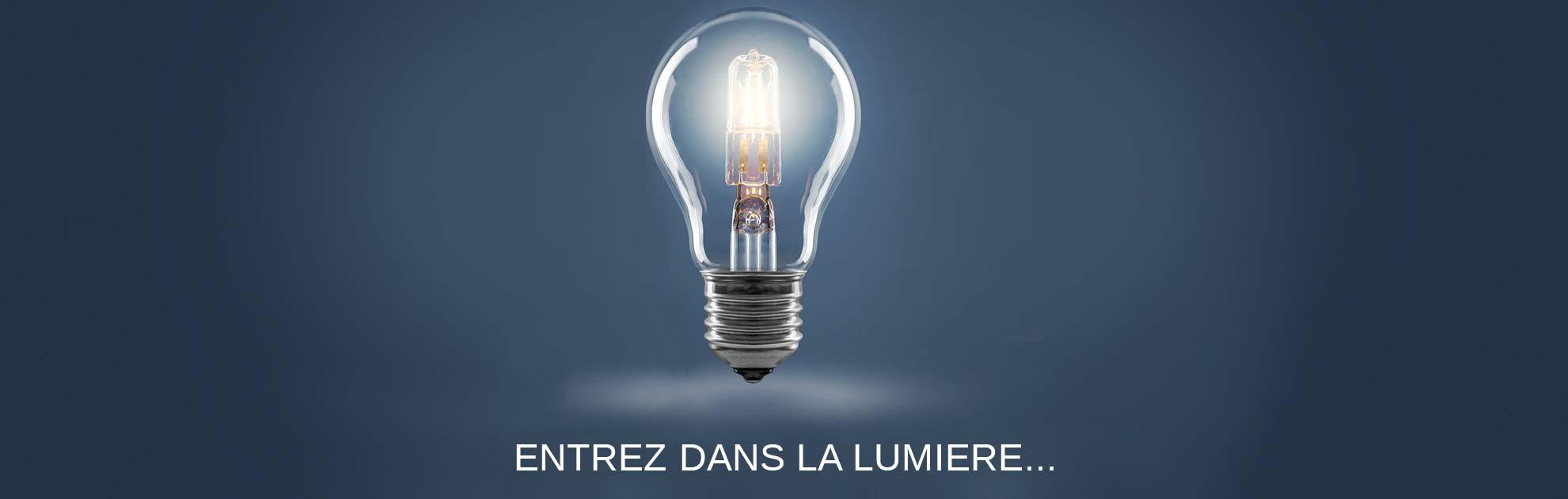 travaux électricité électricien Grenoble