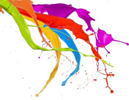Beautiful peinture pour plastique exterieur 9 travaux for Peinture pour plastique exterieur