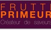 Logo Frutti Primeur