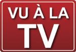 Douche Kinémagic pub TV vu à la télé