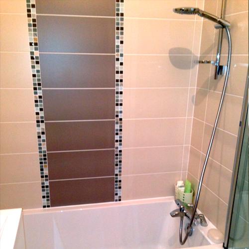 renovation-salle-de-bain-grenoble-chantier10-04