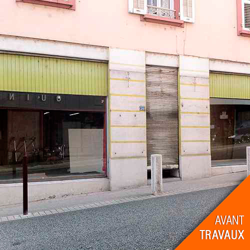 renovation-salon-de-coiffure-grenoble-chantier-1