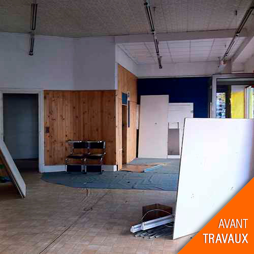 renovation-salon-de-coiffure-grenoble-chantier-4