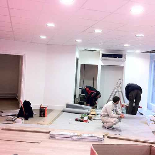 renovation-salon-de-coiffure-grenoble-chantier7-1
