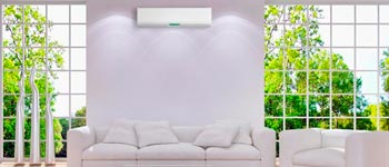 pose de chauffage et climatisation grenoble