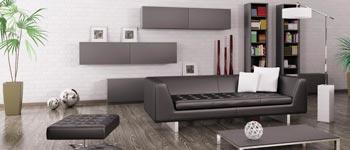 décorateur décoration maison appartement grenoble