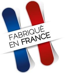 Douche sérénité fabriquées en France
