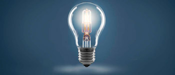 entreprise électricité grenoble électricien
