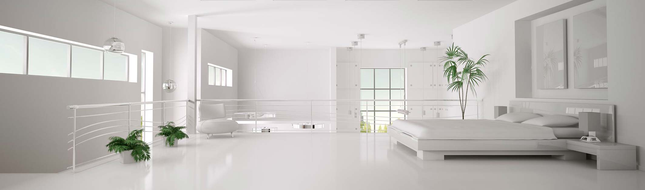 Entreprise de rénovation isolation platrerie Grenoble